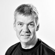 Christian Johannesen