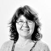 Ingrid T. Melgaard