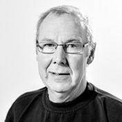 Jens Erik Thusgaard