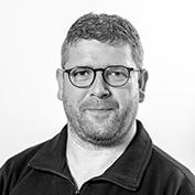 Torben Frimer